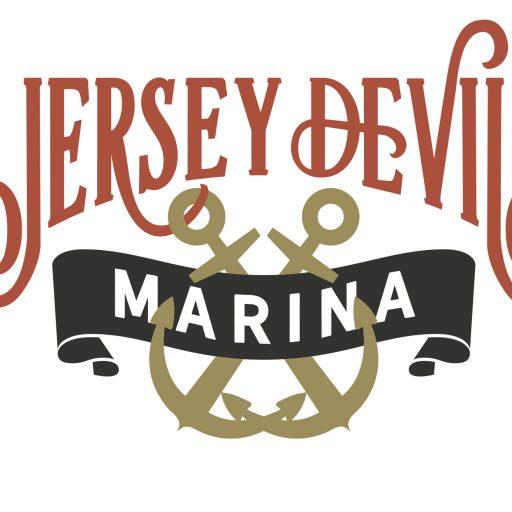 Jersey Devil Marina